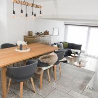 4 1/2-Zimmer-Wohnung Canols Valbella