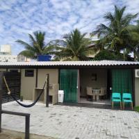 Casas Bravo Quadramar Praia Brava