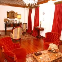 Studio in Chamusca with WiFi, hotel in Chamusca