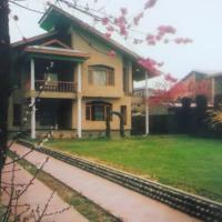 DUSKWOOD LODGE, hotel near Srinagar Airport - SXR, Srinagar