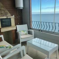 Dream Sea Trabzon