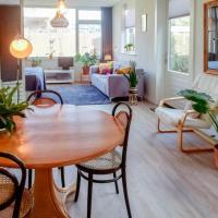 Studio Brinkstraat, hotel in Hoogeveen