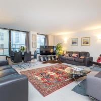 Mayfair Piccadilly Apartment