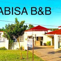 Hlabisa B&B, hotel in Hlabisa