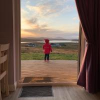 Hebridean Holiday Cabins