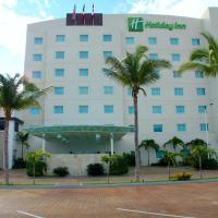 Holiday Inn Acapulco La Isla, an IHG hotel