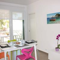 Appartamenti Sud Est, hotel a Marina di Ragusa