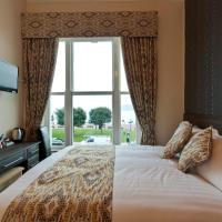 Lauriston & Lawton Court Hotel, hotel in Llandudno