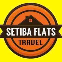 Flats Setiba - Travel, hotel in Una