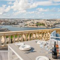 Valletta Hastings Suites