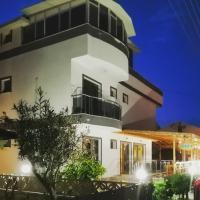 Lals Otel, hotel in Urla