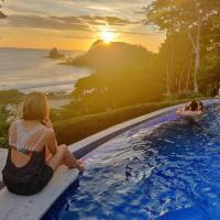 Villas Playa Maderas