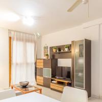 Apartamentos La Rosa - A 200 metros del Pilar