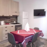 House with one bedroom in Vittoria with WiFi