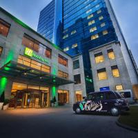 Holiday Inn Baku, an IHG Hotel, hotel in Baku