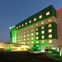 Holiday Inn - Chilpancingo, an IHG Hotel