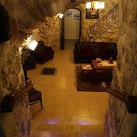 Zarrouk guest house