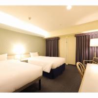 Shin-Yokohama Kokusai Hotel, hotel in Kohoku Ward, Yokohama