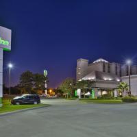 Holiday Inn Baton Rouge-South, an IHG Hotel