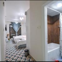 DreamWhite Hotel