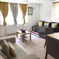 Apartment Wandsworth Road - 2