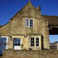 Archway Cottage