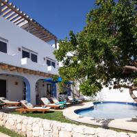 Casa Sienna Lia Spacious House