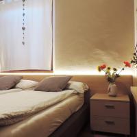 B&B Casa Vanzetta, hotel in Ziano di Fiemme