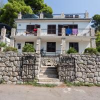 Lussino Accommodation