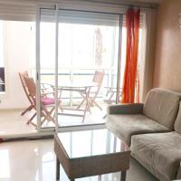 Apartment Rue Amira Lalla Meryem - 2