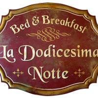 Bed & Breakfast La dodicesima Notte, hotel in Viggiano