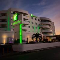 Holiday Inn Campeche, an IHG Hotel, hotel en Campeche