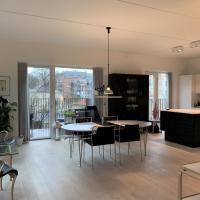 ApartmentInCopenhagen Apartment 1440