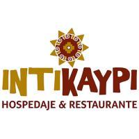 Intikaypi Hotel