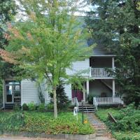 Yale Cottage #3 condo