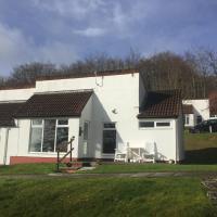 Rock Cottage, hotel in Callington