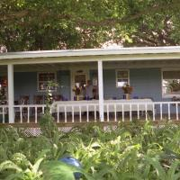 Old Florida House, hotel near Palm Beach International Airport - PBI, West Palm Beach
