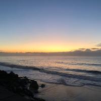 T3 Capbreton a 50m de la plage