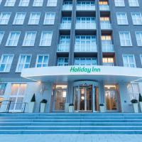 Holiday Inn Dresden - Am Zwinger, an IHG hotel, hotel a Dresden