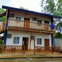 McKinney Ville, hotel near Bohol-Panglao International Airport - TAG, Panglao Island