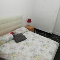 Appartamento Invrea Con Posto Macchina