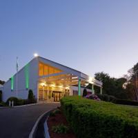 Holiday Inn Cape Cod-Falmouth, an IHG Hotel, hotel in Falmouth
