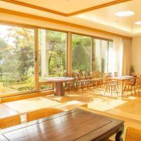 Yunokawa Hotel Condominium -Hot Spring with in-