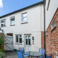 Hideaway Cottage, hotel in Beccles
