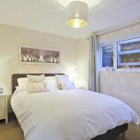 The Harnser, hotel in Beccles