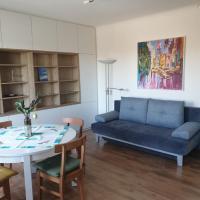 Apartment Stockerau