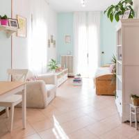 Bloom as you are B&B, hotel near Bologna Guglielmo Marconi Airport - BLQ, Bologna