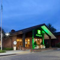 Holiday Inn Guildford, an IHG Hotel