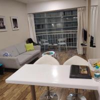 5 Star apartment - Rajhans belliza by daabhomes