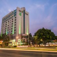 Holiday Inn Guadalajara Select, an IHG Hotel